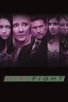 Le combat de ma fille