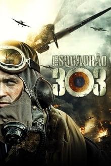 Esquadrão 303 Torrent (BluRay) 720p e 1080p Dual Áudio / Dublado – Download