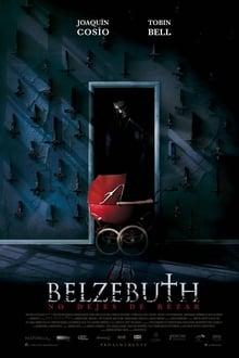 Belzebuth (2017)