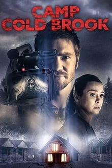 Camp Cold Brook (2020)