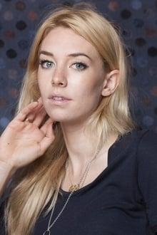Photo of Vanessa Kirby