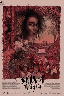 Selva Trágica Torrent (WEB-DL) 720p e 1080p Legendado – Download