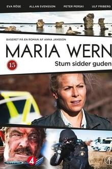 Marija Vern 2 Sezonas