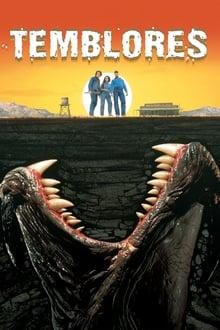 Tremors (Terror bajo tierra) (1990)