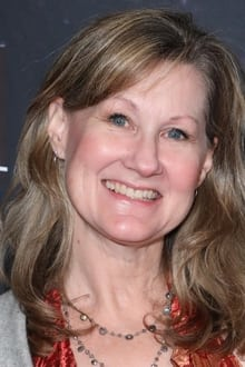 Photo of Veronica Taylor