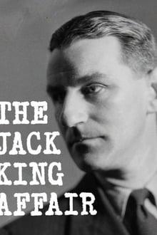 The Jack King Affair