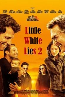 Little White Lies 2 (2019)