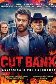 Cut Bank - Assassinato Por Encomenda