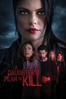 A Daughter's Plan to Kill Torrent (2020) Legendado WEB-DL 720p e 1080p – Download
