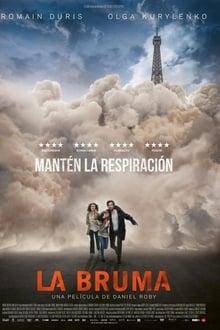 Dans la brume (Desastre en París) (2018)