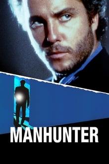 Manhunter 1986