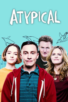 Atypical 2017 S01E02
