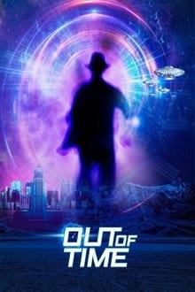 Out Of Time Torrent (2021) Legendado WEB-DL 1080p – Download