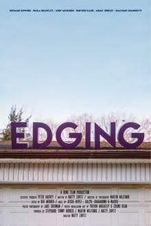 Edging (2018)