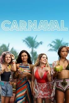 Carnaval Torrent (2021) Nacional 5.1 1080p WEB-DL FULL HD – Download