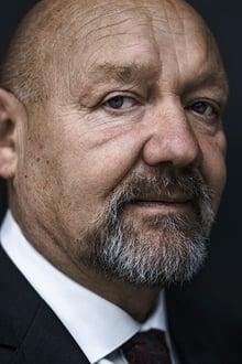 Photo of Eugene Lipinski