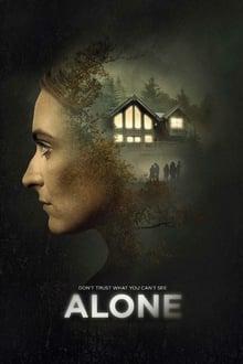 Alone Torrent (2020) Dublado WEB-DL 1080p Download