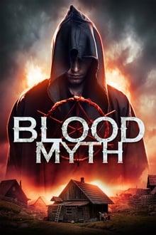 Blood Myth (2020)