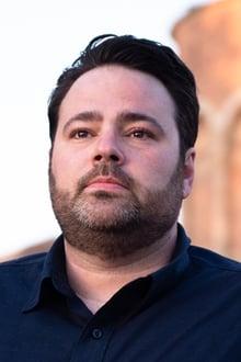 Photo of Jason George