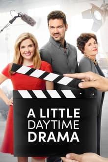 A Little Daytime Drama 2021