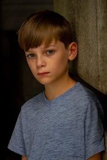 Photo of Danny Corbo