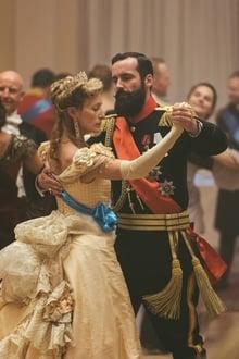 Les Derniers Tsars Saison 1