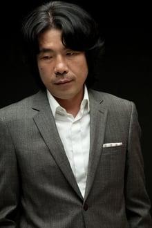 Photo of Oh Dal-su
