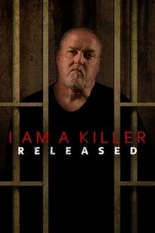 Sou Um Assassino: Em Liberdade 1ª Temporada Completa Torrent (2020) Legendado WEB-DL 720p | 1080p – Download