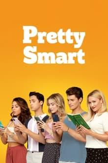 Pretty Smart – Todas as Temporadas – Dublado / Legendado