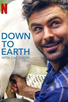 Curta Essa com Zac Efron 1ª Temporada Completa Torrent (2020) Legendado WEB-DL 720p | 1080p – Download
