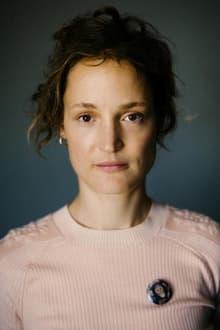 Photo of Vicky Krieps