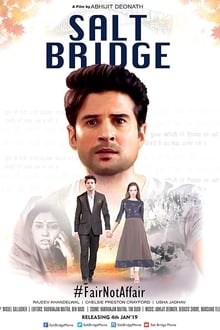 Salt Bridge