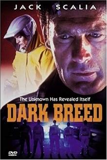 Dark Breed