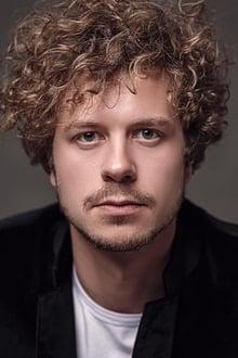 Photo of Tikhon Zhiznevsky