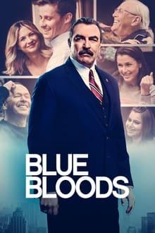 Blue Bloods S12E01