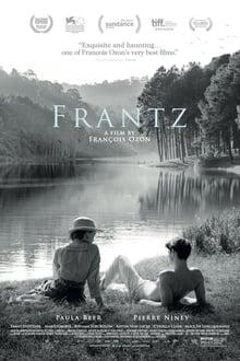 Francas online