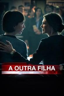 poster A Outra Filha Torrent (2018) Dublado HDRip – Download