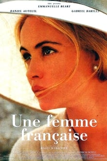 A French Woman