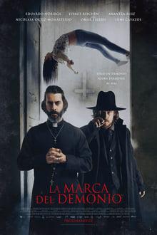 La Marca del Demonio (2020)
