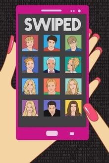 Film Swiped Streaming Complet - James, un étudiant de première année et génie de l'informatique, est engagé par son...