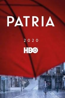 Patria S01E05