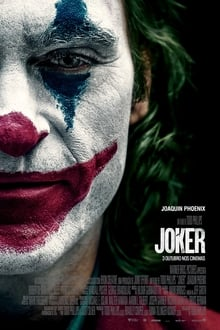 Coringa Dublado (2019) 720p Download