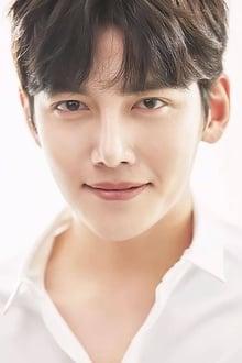 Photo of Ji Chang-wook