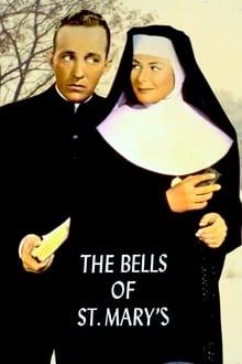 Las campanas de Santa María (1945)