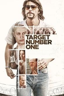Target Number One Torrent (2020) Dublado e Legendado WEB-DL 1080p Download