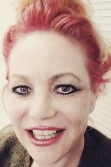 Photo of Christina Veronica