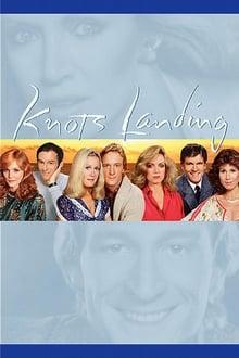 Knots Landing Season 10 Episode 25