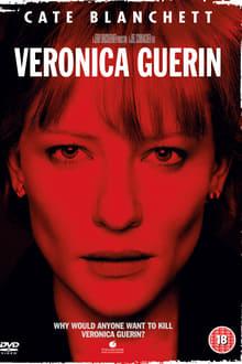 Veronica Guerin (En busca de la verdad) (2003)