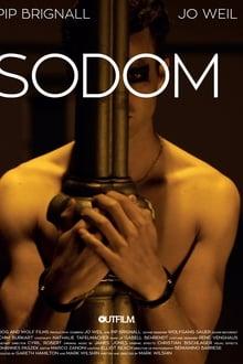 Sodom (2017)