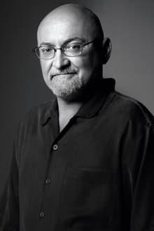 Photo of Frank Darabont